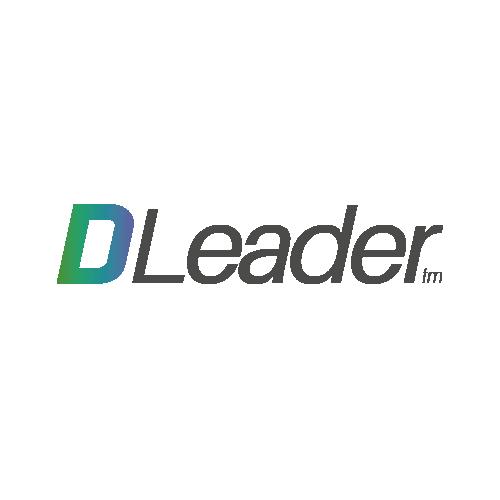 logo-dleader